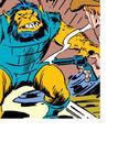 Fagan (Troll) (Earth-616) from Thor Vol 1 370.jpg