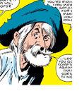 Old Troll (Earth-616) from Thor Vol 1 370 001.jpg