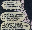 Kryptonoid.png