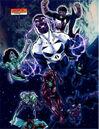 Injustice Gang II 002.jpg