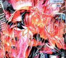 Justice League: Generation Lost Vol 1 13/Images