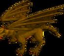 Dragon Slayer part 2