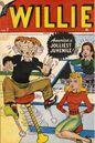 Willie Comics Vol 1 7.jpg