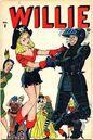 Willie Comics Vol 1 8.jpg