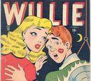 Willie Comics Vol 1 10/Images