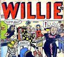 Willie Comics Vol 1 11/Images
