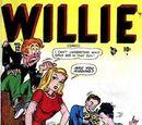 Willie Comics Vol 1 12/Images