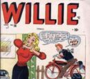Willie Comics Vol 1 14/Images