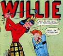 Willie Comics Vol 1 15/Images