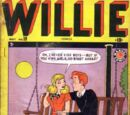 Willie Comics Vol 1 19