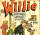 Willie Comics Vol 1 23/Images
