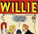 Willie Comics Vol 1 18/Images