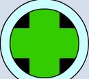 Zoanoroid
