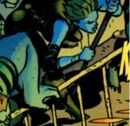 Anastasia Kravinoff (Earth-11080) from Marvel Universe Vs. The Punisher Vol 1 3 0001.jpg