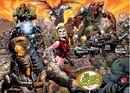 Creature Commandos 002.jpg