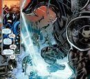 Justice League: Generation Lost Vol 1 16/Images