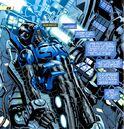 Blue Beetle Jaime Reyes 019.jpg