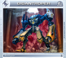 Gigantroper
