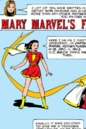 Mary Marvel's Fashion Parade.png