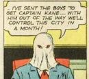 Crack Comics Vol 1 1/Images