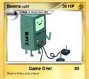 Random Pokemon Cards