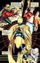 Doctor Fate Hector Hall 012.jpg