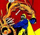 Doctor Fate Vol 1 3