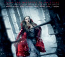 """Babyjabba/Enter to Win a Limited Edition """"Red Riding Hood"""" Movie Prize Pack"""