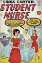 Linda Carter, Student Nurse Vol 1 1.jpg
