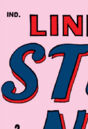 Linda Carter, Student Nurse Vol 1 2.jpg