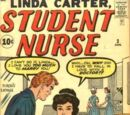 Linda Carter, Student Nurse Vol 1 3