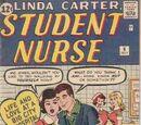 Linda Carter, Student Nurse Vol 1 6/Images