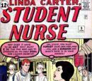 Linda Carter, Student Nurse Vol 1 9