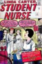 Linda Carter, Student Nurse Vol 1 9.jpg