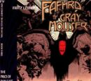 Fafhrd and the Gray Mouser Vol 1 3/Images
