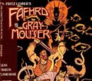 Fafhrd and the Gray Mouser Vol 1 4/Images