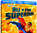 All-Star Superman (Movie)