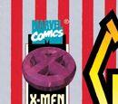 Generation X Vol 1 17/Images