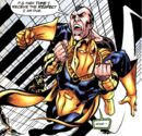 Doctor Fate Hector Hall 014.jpg