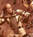 Charles Xavier (Earth-79596) from New Exiles Vol 1 12 001.jpg