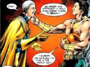 Doctor Fate Hector Hall 022.jpg