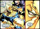 Doctor Fate Hector Hall 024.jpg