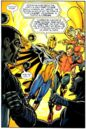 Doctor Fate Hector Hall 035.jpg