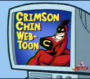 The Crimson Chin/Images/Catman Meets The Crimson Chin