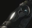Halo: Survivors