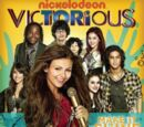 Victorious FTW