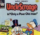 Uncle $crooge