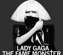 Monster (песня)