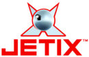 Jetix Logo.png