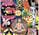 Secret Origins Vol 2 24/Images
